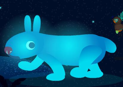 クマ?ウサギ?.jpg