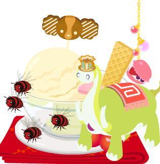 ミツバチ3.jpg