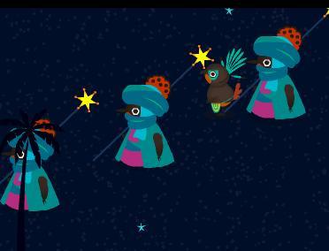 星まつりパレード3.jpg
